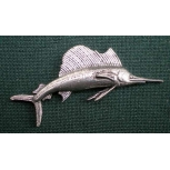 F13 Segelfisch