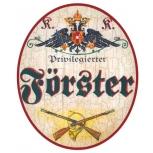 Foerster