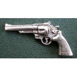 G12 Revolver