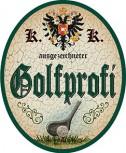 Golfprofi +
