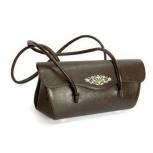 pinfeather handbag