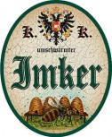 Imker +