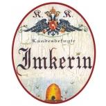 Imkerin