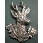 hat pin - roebuck