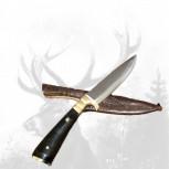 Jagdmesser klein