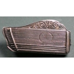 pin - zither