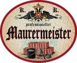 Maurermeister +