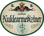 Nuklearmediziner +