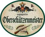Oberschützenmeister +