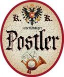 Postler +