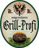 Grill-Profi +