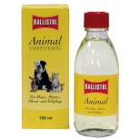 Ballistol Animal, 100 ml