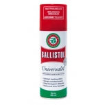 Ballistol Spray, 200 ml