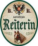 Reiterin +