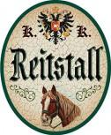Reitlstall +
