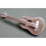 pin - guitar
