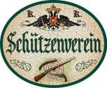 Schützenverein +