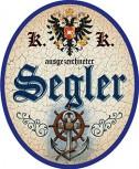 Segler +