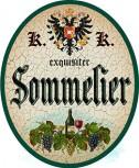 Sommelier +