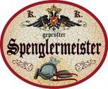 Spenglermeister +