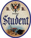 Student +