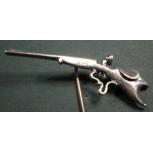 pin - gun