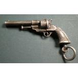 hanger revolver
