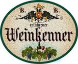 Weinkenner +
