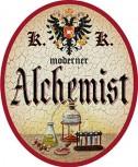 Alchemist +