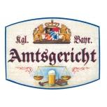 Amtsgericht (Bayern)