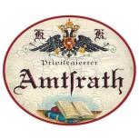 Amtsrath