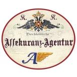 Assekuranz-Agentur