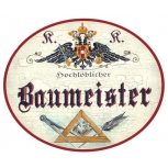Baumeister