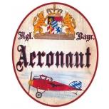 Aeronaut (Bayern