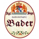 Bader (Bayern)