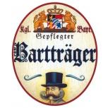 Bartträger (Bayern)
