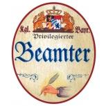 Beamter (Bayern)