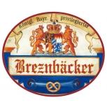 Breznbäcker (Bayern)