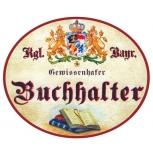 Buchhalter (Bayern)