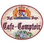 Cafe Comptoir (Bayern)