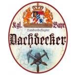 Dachdecker (Bayern)