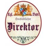 Direktor (Bayern)