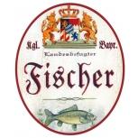 Fischer (Bayern)