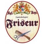 Friseur (Bayern)