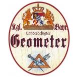 Geometer (Bayern)
