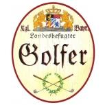 Golfer (Bayern)