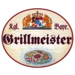Grillmeister (Bayern)