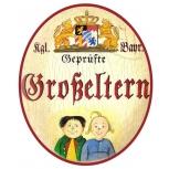 Großeltern (Bayern)