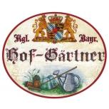 Hof - Gärtner (Bayern)