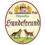 Hundefreund (Bayern)